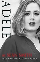 Adele: Biography, Smith, Sean