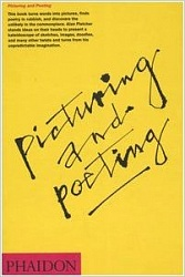 Alan Fletcher: Picturing and Poeting   #РАСПРОДАЖА#