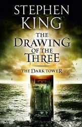 Dark Tower II: Drawing of the Three, King, Stephen
