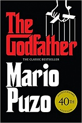Godfather, The, Puzo, Mario