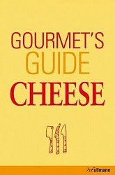 Gourmet Guide Cheese
