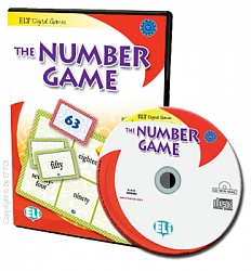 GAMES: [A1]:  NUMBER GAME (Digital Edition)
