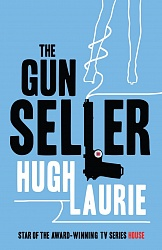 Gun Seller, The,  Laurie, Hugh