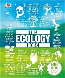 Ecology Book, The