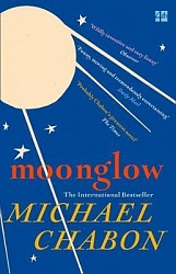 Moonglow, Chabon, Michael