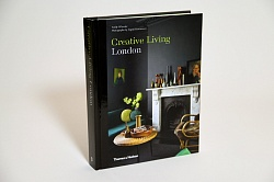 Creative Living: London HB