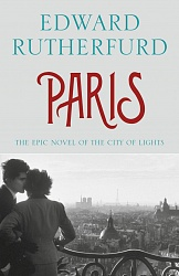 Paris, Rutherfurd, Edward