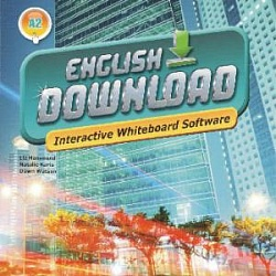 English Download [A2]:  IWB software