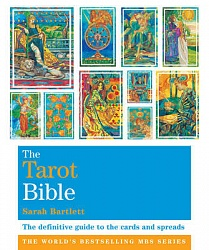 Tarot Bible, The