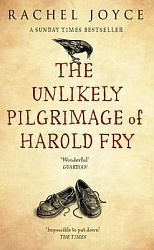 The Unlikely Pilgrimage Of Harold Fry, Joyce, Rachel