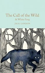 Call of the Wild and White Fang, London, Jack