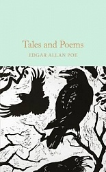Tales and Poems, Poe, Edgar Alan