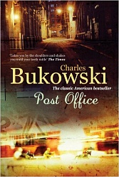 Post Office, Bukowsky, Charles