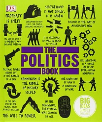 Politics Book, The