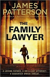 Family Lawyer, The, Patterson, James