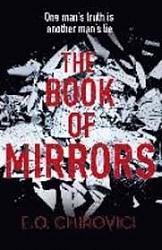Book of Mirrors, The, Chirovichi, E.O.
