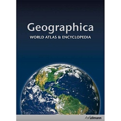Geographica  (World Atlas&Encyclopedia)