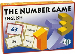 GAMES: [A1]:  NUMBER GAME