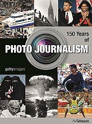 Photo Journalism (updated/compact)
