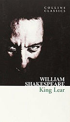 King Lear, Shakespeare, William