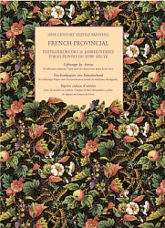 GP: French Provincial