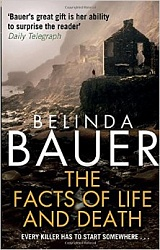 Facts of Life and Death, The Bauer, Belinda