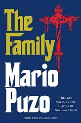 Family, The Puzo, Mario
