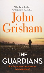 Guardians, The, Grisham, John