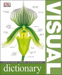 Visual Dictionary (2011)
