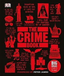 Crime Book, The