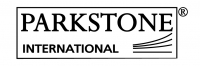 PARKSTONE-INTERNATIONAL