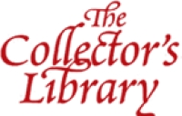 Collector's Library